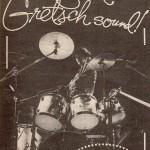 annonce oktober 1982 musik magasinet