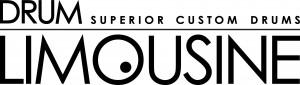 DrumLimousineSuperiorLine_logo
