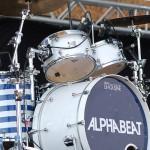 drum-limousine-alpha-beat