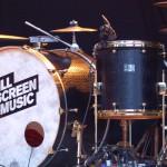 drum-limousine-kill-screen-music