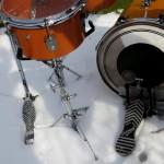 Drumstick - PVC 020.jpg