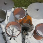 Drumstick - PVC 043.jpg