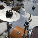 Drumstick - PVC 055.jpg