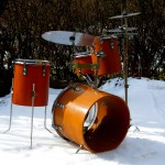 Drumstick - PVC 033.jpg