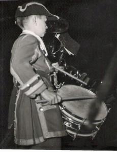 Madsen SN PJG Berlin 1963 Jes spiller Svensk Tapto small