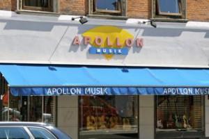 apollon-musik-1350