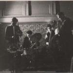 hesselmann tingstedt odense 1964