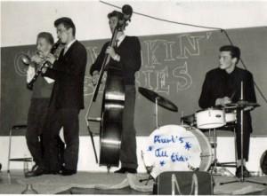 12 12 1959 Buddinge skole