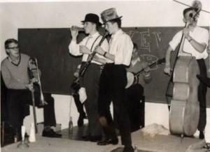 12 12 1959 Buddinge skole aa